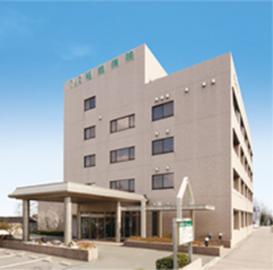 稲熊病院の画像・写真